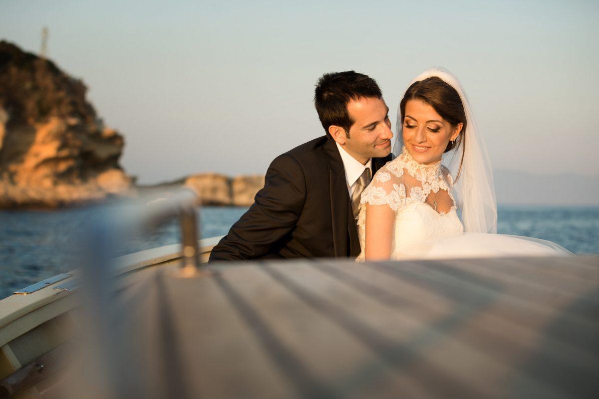 Marco e Sonia - www.fabioschiazza.it