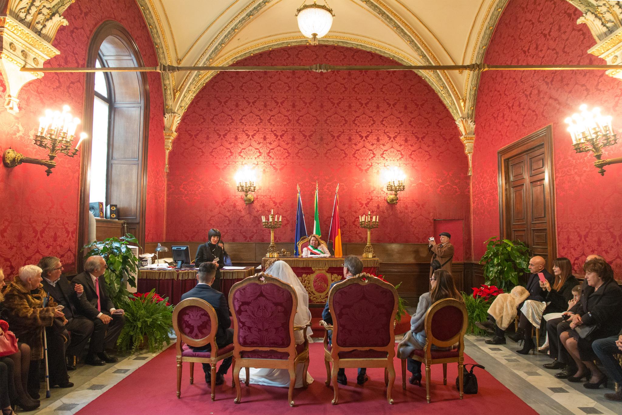 www.fabioschiazza.it