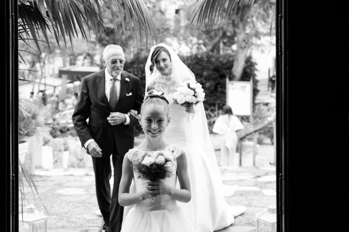www.fabioschiazza.it - Giuseppe e Corinna