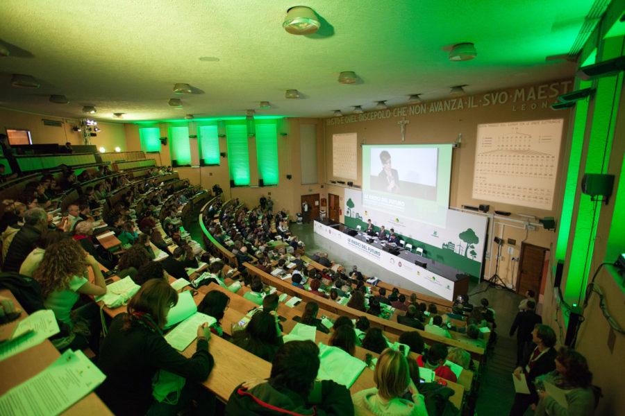 Events - www.fabioschiazza.it - Convegni e Meetings
