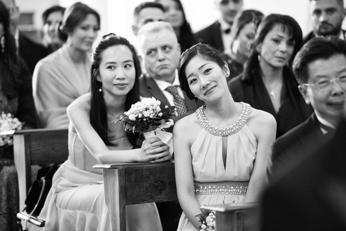 Antimo and Evelyn - Fabio Schiazza fotografo di matrimoni Roma