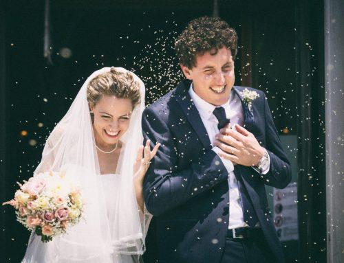 Matrimonio invernale: quando sposarsi in inverno diventa magia