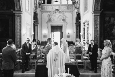 Ceremony - Fabio Schiazza