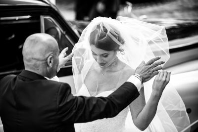 matrimonio - www.fabioschiazza.it