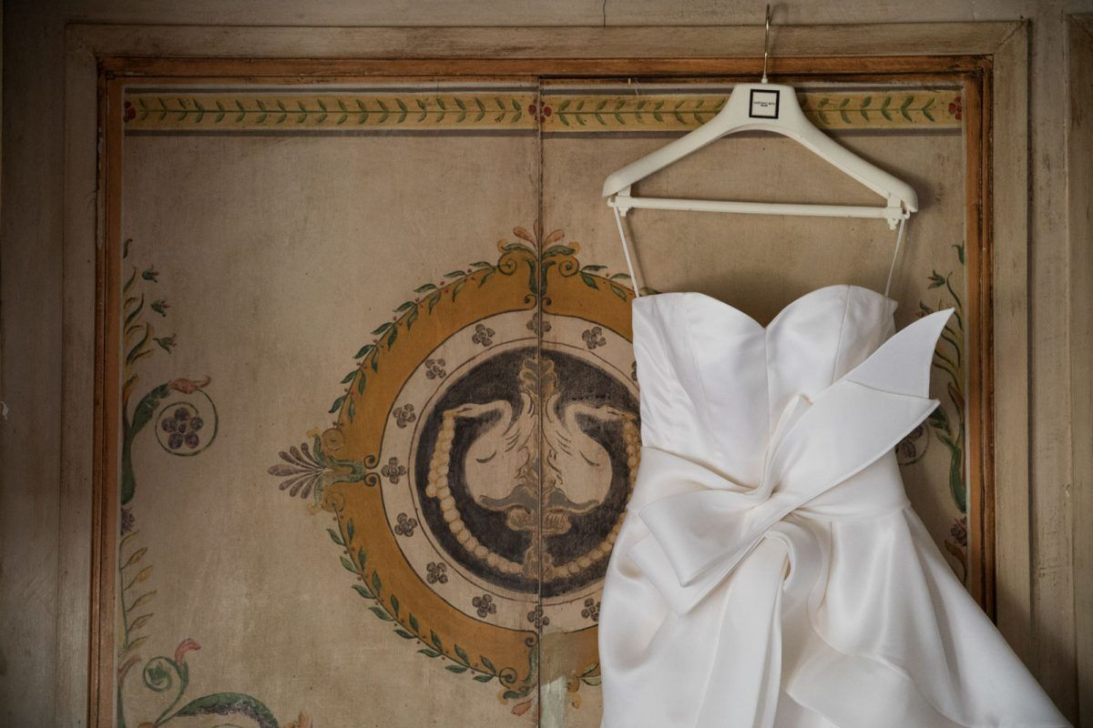 Matrimonio a Roma di Paolo e Paola - www.fabioschiazza.it