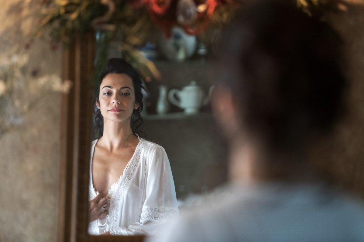 www.fabioschiazza.it - fotografo matrimonio Roma