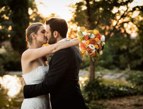 Le tendenze per i matrimoni nel 2019