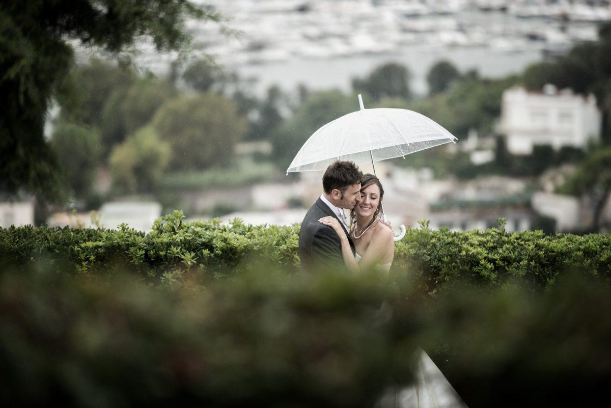 Fabio Schiazza Fotografo matrimonio Roma