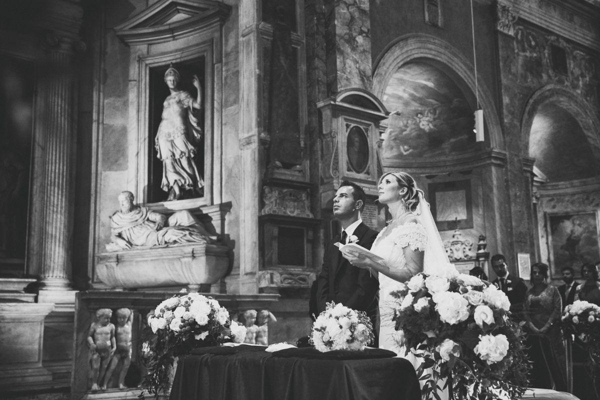 Angelo e Elena - www.fabioschiazza.it