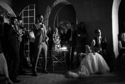 Party - Fabio Schiazza