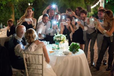 Fabio Schiazza - wedding