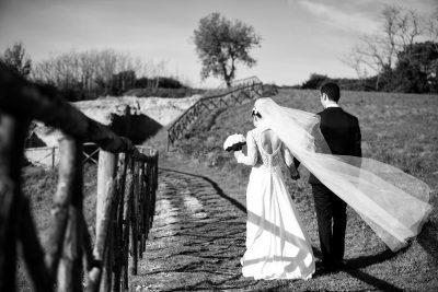 Studio fotografico Fabio Schiazza