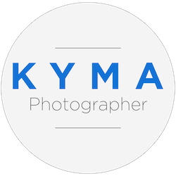 Fotografo Kyma