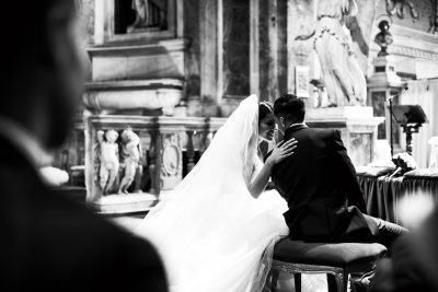 fotografo matrimonio roma - www.fabioschiazza.it