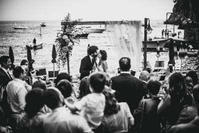 fotografo matrimonio roma - www.fabioschiazza.it