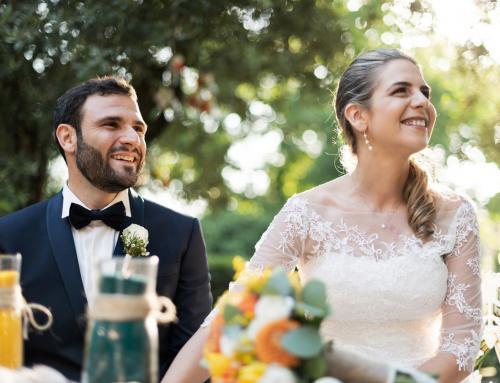 Matrimonio in primavera, la stagione dell'amore per eccellenza