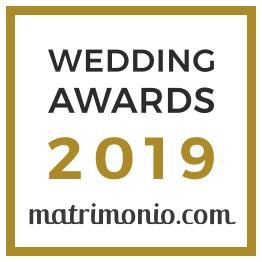 Wedding Awards Matrimonio.com