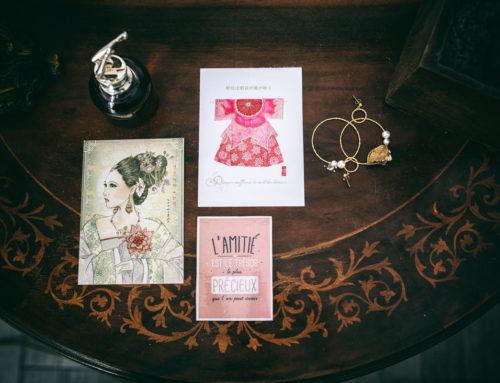 Tutto quello che c'è da sapere sulla Wedding Stationery