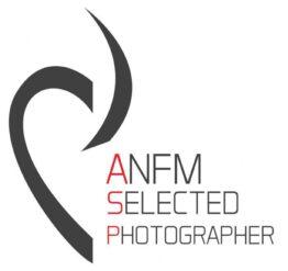Fotografo ANFM